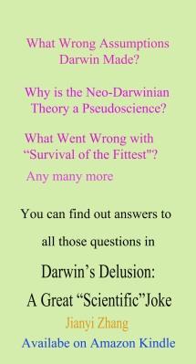 DarwinBanner1